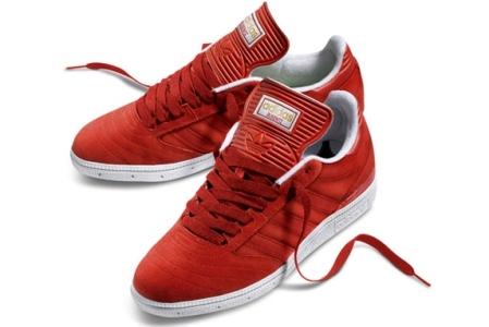 385289 adidas 2 Tênis Adidas 2012: Lançamentos, modelos e fotos