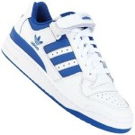 385289 adidas 4 150x150 Tênis Adidas 2012: Lançamentos, modelos e fotos