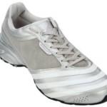 385289 adidas modulate suede w 2012 300x300 150x150 Tênis Adidas 2012: Lançamentos, modelos e fotos