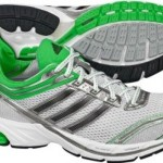 385289 adidas superglide 3 2012 300x217 150x150 Tênis Adidas 2012: Lançamentos, modelos e fotos