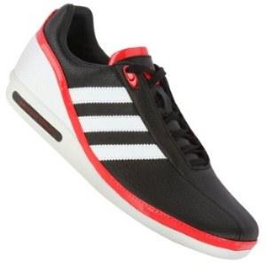 385289 adidas3 Tênis Adidas 2012: Lançamentos, modelos e fotos