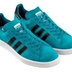 385289 adidasbump 150x150 Tênis Adidas 2012: Lançamentos, modelos e fotos