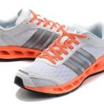 385289 foto tênis Adidas 2012 01 150x150 Tênis Adidas 2012: Lançamentos, modelos e fotos