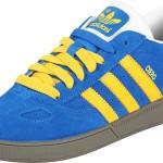 385289 tenis adidas 1 150x150 Tênis Adidas 2012: Lançamentos, modelos e fotos
