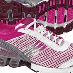 385289 tenis adidas femininos fotos e modelos 450x300 150x150 Tênis Adidas 2012: Lançamentos, modelos e fotos