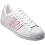 385289 tenis adidas femininos modelos 150x150 Tênis Adidas 2012: Lançamentos, modelos e fotos