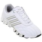 385289 tenis adidas masculino 2012 150x150 Tênis Adidas 2012: Lançamentos, modelos e fotos