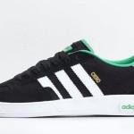 385289 tenis adidas modelo 2012 02 150x150 Tênis Adidas 2012: Lançamentos, modelos e fotos
