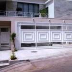 385318 p1 150x150 Portões para garagem: fotos, preços, onde comprar