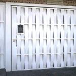 385318 p4 150x150 Portões para garagem: fotos, preços, onde comprar