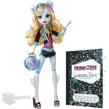 385413 Bonecas Monster high 4 Bonecas Monster high