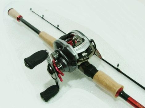 385478 Dicas de varas de pesca modelos como escolher 2 Dicas de varas de pesca, modelos, como escolher