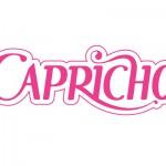 385502 378477 LOGO CAPRICHO 150x150 Mochila Capricho: preço
