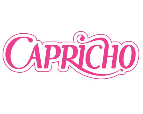 385502 378477 LOGO CAPRICHO Mochila Capricho: preço
