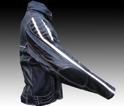 385611 Jaqueta airbag para moto preços onde comprar 1 Jaqueta airbag para moto, preços, onde comprar