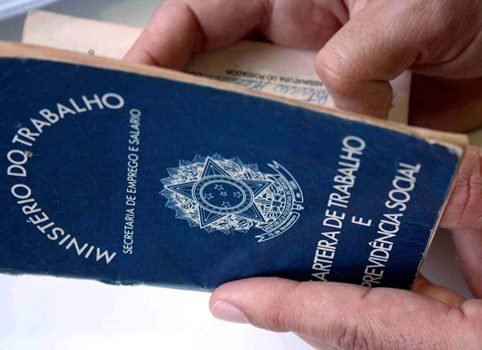 SINE Sergipe Empregos em Aracaju