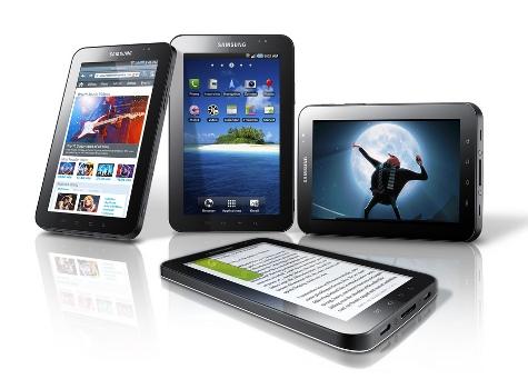 385955 Tablet Casas Bahia ofertas e promoções 1 Tablet Casas Bahia: ofertas e promoções