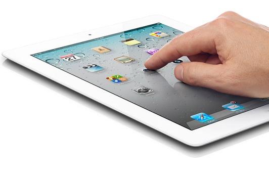 385955 Tablet Casas Bahia ofertas e promoções 2 Tablet Casas Bahia: ofertas e promoções