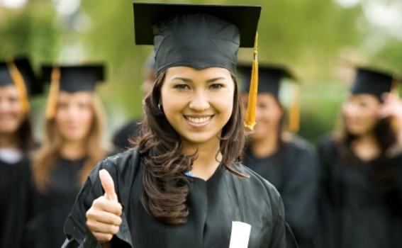 38601 Curso Universitário de 2 anos – EAD a Distância 2 Curso Universitário de 2 anos   EAD a Distância