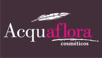 386060 acquaflora cosmeticos onde comprar Acquaflora cosméticos   produtos, como comprar