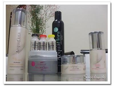 386060 produtos acquaflora Acquaflora cosméticos   produtos, como comprar