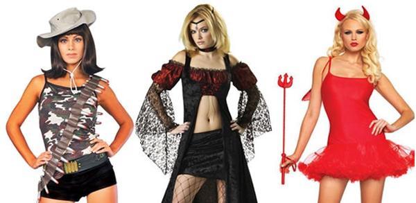 386098 fantasias festa halloween carnaval baile capa2 Loja online de fantasia de Carnaval: comprar pela internet