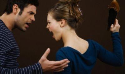 386288 Ciúmes no namoro como evitar 2 Ciúmes no namoro: como evitar
