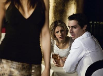 386288 Ciúmes no namoro como evitar 3 Ciúmes no namoro: como evitar