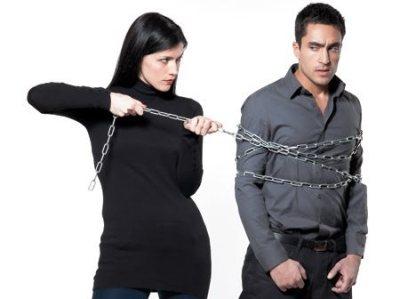 386288 Ciúmes no namoro como evitar 4 Ciúmes no namoro: como evitar