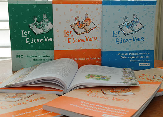 386320 fde programa ler e escrever 2 FDE, programa ler e escrever, (lereescrever.fde.sp.gov.br)