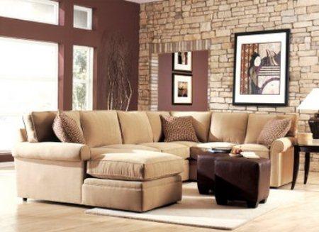 386367 brentwood sofa Sofás de fábrica SP