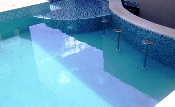 386368 Pastilhas para piscinas preços modelos onde comprar 1 Pastilhas para piscinas: preços, modelos, onde comprar