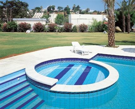 Reforma de piscinas goi nia fotos - Fotos de piscina ...