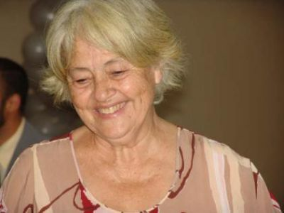 386392 adelia prado biografia poemas 2 Adélia Prado   Biografia, poemas