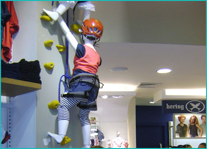 386424 loja viirtual hering kids loja infantil 2 Loja virtual Hering kids, loja infantil
