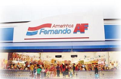 386557 Armarinhos Fernando – material escolar Armarinhos Fernando: material escolar