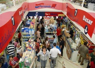 386557 Armarinhos Fernando – material escolar1 Armarinhos Fernando: material escolar