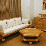 386575 Sofás de bambu modelos 5 150x150 Sofás de bambu: modelos
