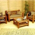 386575 Sofás de bambu modelos Cópia 150x150 Sofás de bambu: modelos