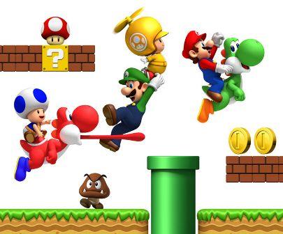 386624 conheca os jogos mais vendidos de todos os tempos Conheça os jogos mais vendidos de todos os tempos