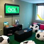386671 Decoração da sala de TV ideias fotos 2 150x150 Decoração da sala de TV: ideias, fotos