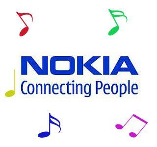 386688 1273786484 93245992 1 Assistencia Tecnica Nokia Contagem 1273786484 Assistência técnica Nokia SP