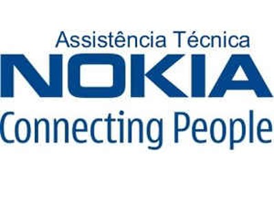 386688 NOKIA 1 Assistência técnica Nokia SP