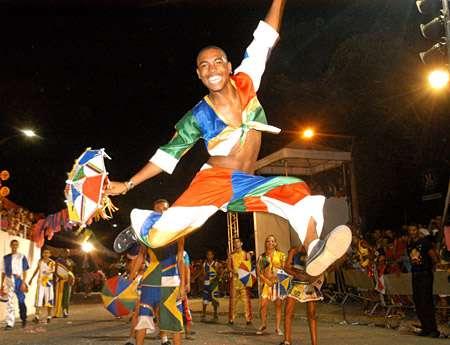 386717 carnaval 2012 recife olinda 3 Carnaval 2012 Recife e Olinda