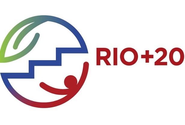 RIO + 20 : chronique d'un bide inévitable ? dans ACTUALITE 386725-imagem-Rio+20