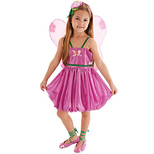 386791 Fantasia infantil barata preços Fantasia infantil barata: preços