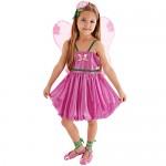 386791 fantasia infantil bom preço03 150x150 Fantasia infantil barata: preços