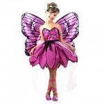 386791 fantasia infantil bom preço06 150x150 Fantasia infantil barata: preços