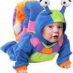 386791 fantasia infantil bom preço14 150x150 Fantasia infantil barata: preços