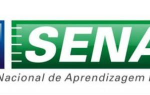 SENAI RS: Cursos Gratuitos em Porto Alegre POA